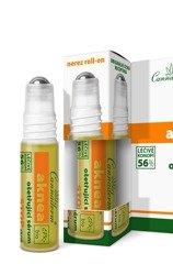 Serum Aknea 5 ml