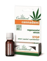 Serum Cannadent